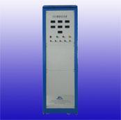 微弧氧化电源