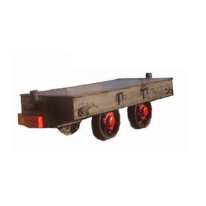供应矿用平板车