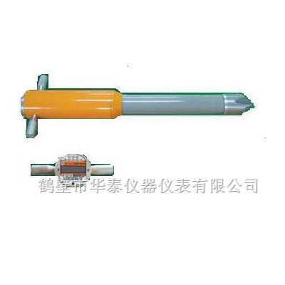 HCY-6A便携式热值快灰仪
