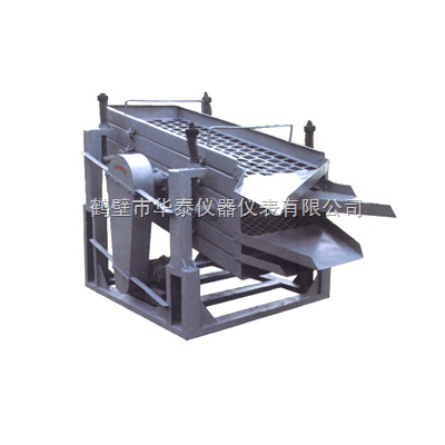 AG-99焦炭筛分组机械筛