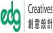 康新(中国)设计