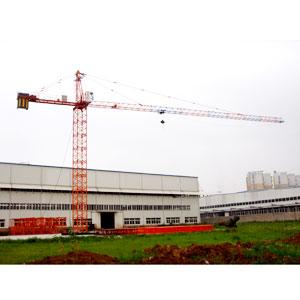 蚌埠天筑建筑设备租赁有限公司
