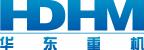 无锡华东重型机械有限公司