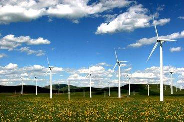 太阳能分享政策盛宴新能源产业