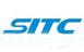 海丰国际控股有限公司
