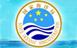 国家海洋局政府网站