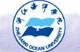 浙江海洋学校