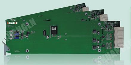 同步信号发生器_湖南双菱电子科技有限公司