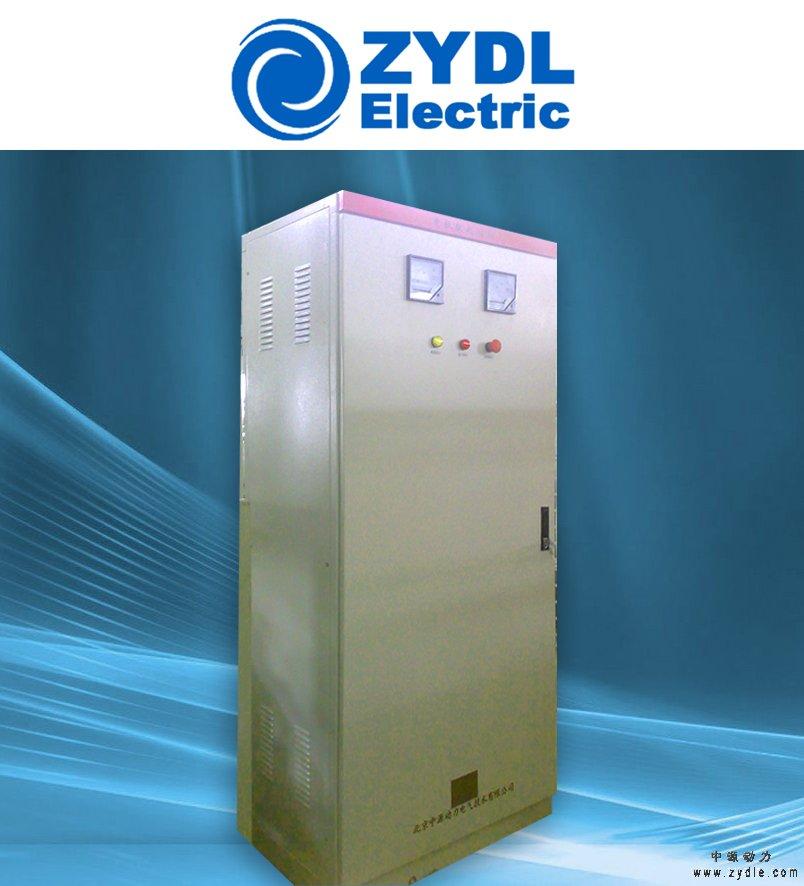电机软启动柜ZY-FRD系列