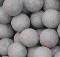 球磨机用锻造钢球,锻打钢球,磨球,耐磨钢球,研磨钢球,锻球,钢球