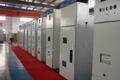 武汉配电房、高压开关柜、低压配电柜,成套电气设备生产厂家