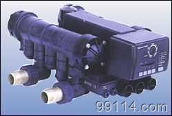 过滤器 美国AUTOTROL公司 控制器