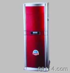 过滤器 温热RO矿化纯水机