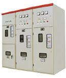 武汉高压天关柜、低压配电柜、电容柜,配电房生产厂家