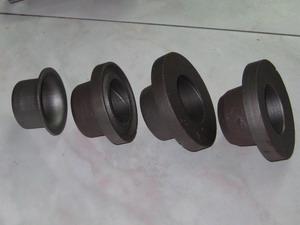 铸钢轴承座