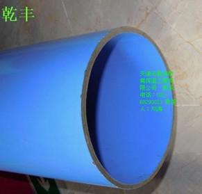 内外热熔环氧粉末涂层钢管