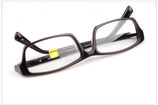 Nikon 尼康板材眼镜