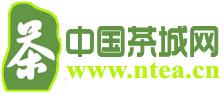 中国茶城网