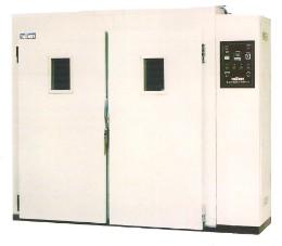 烧机试验机.烧机实验室