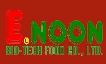 宜农生物科技食品有限公司