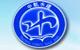 广州中航水上设施建造有限公司
