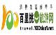 百里挑一旅游网