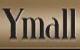 Ymall商城
