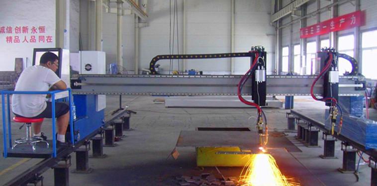 台式机 内部结构 汽车内部结构图解 台式机 内部结构高清