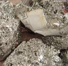 布吉废品回收加工厂