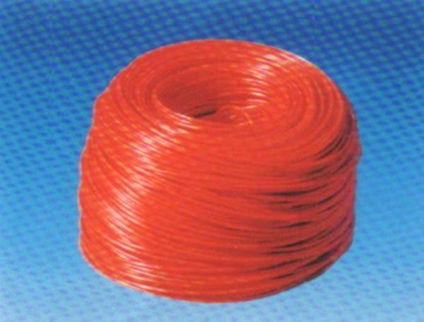 高强度符合层塑料爆管