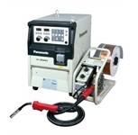 全数字CO2/MAG气保焊机