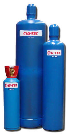 ANG天然气切割技术,ANG天然气气瓶,低压吸附式天然气气瓶,天然气增压机,天然气压缩机