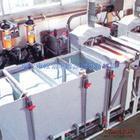 供应番禺八沙回收二手电镀设备回收
