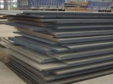 不锈钢板材质表,304不锈钢板材质表,310S不锈钢板材质表