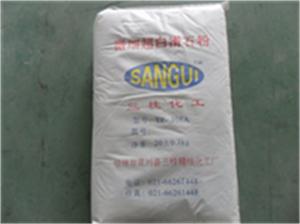 上海创宇化工 专业生产销售高品质涂料级滑石粉