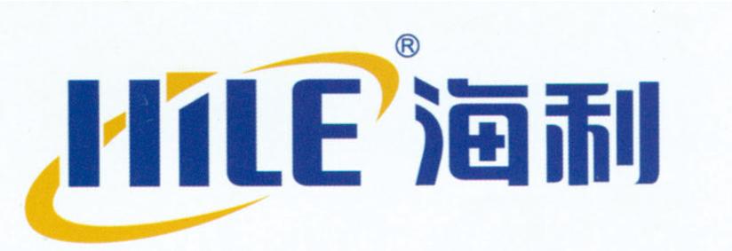 上海海利生物技术股份有限公司