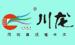 四川省川龙动科药业有限公司