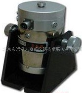 JZ-10激振器