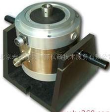 JZ-40激振器