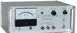 GF-10 功率放大器
