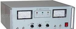 GF-100B功率放大器