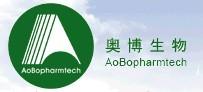 上海奥博生物医药技术有限公司