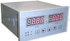 BZ8500双通道型振动监视仪