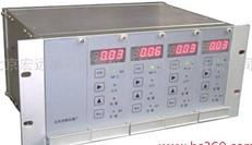 BZ8500四通道型振动监视仪