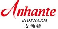 上海安瀚特生物医药技术有限公司