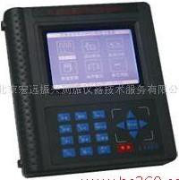 932高档双通道信号分析仪动平衡仪