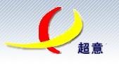 河南省超意医疗器械有限公司