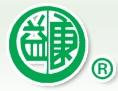 江西益康医疗器械集团有限公司