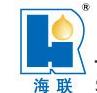 上海海联润滑材料科技有限公司