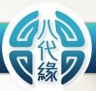 徐州绿之野生物食品有限公司